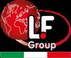 LF Ricambi