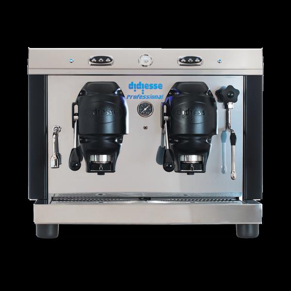 Didiesse Professional Twin E.S.E Espressomaschine