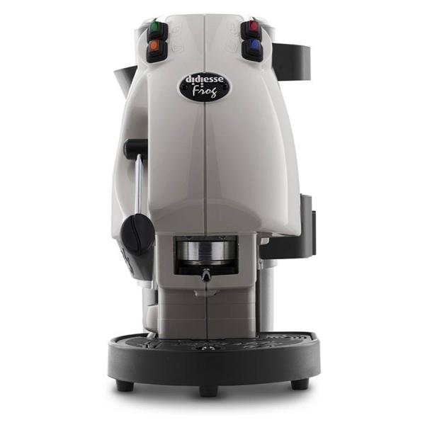 Didiesse Frog Espressomaschine - Gesso