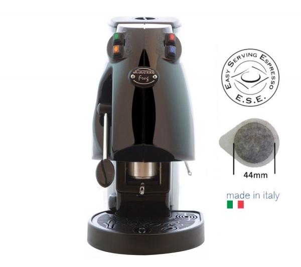 Didiesse Frog Vapor Espressomaschine - Schwarz