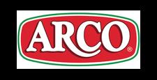 ARCO Grandi Aromi