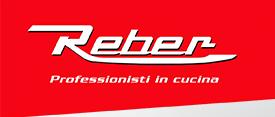 Reber Srl