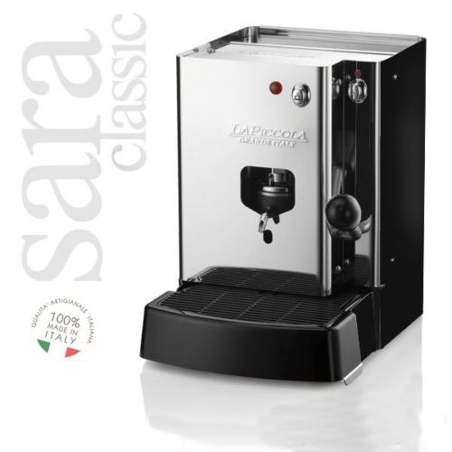 La Piccola - Sara Classic Espressomaschine