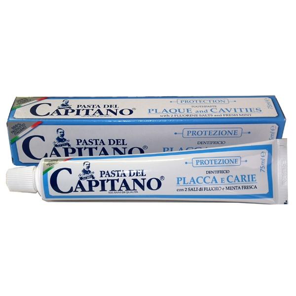 PASTA DEL CAPITANO Protezione 75ml