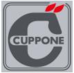 Cuppone F.lli S.r.l.