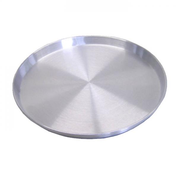 Alu - Pizzablech 26